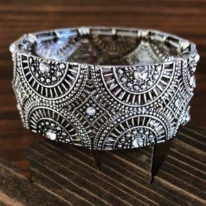 cowgirl up accessories